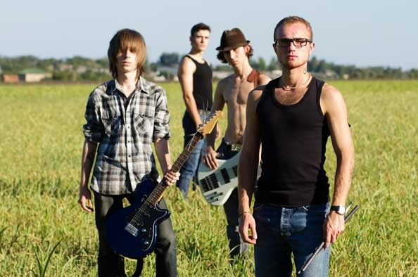groupe-musique